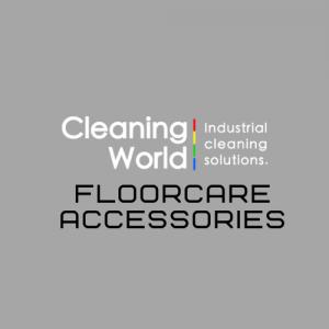 Floorcare Accessories
